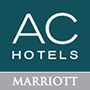 AC by Marriott