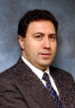 Germán Díaz García