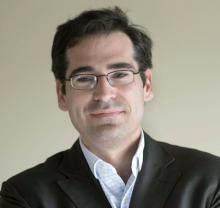 Ignacio Pérez Dolset