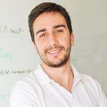 Javier Burón