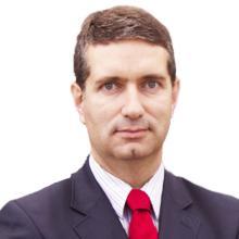 Miguel Ángel Turrado